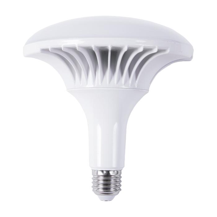 LED UFO F Series