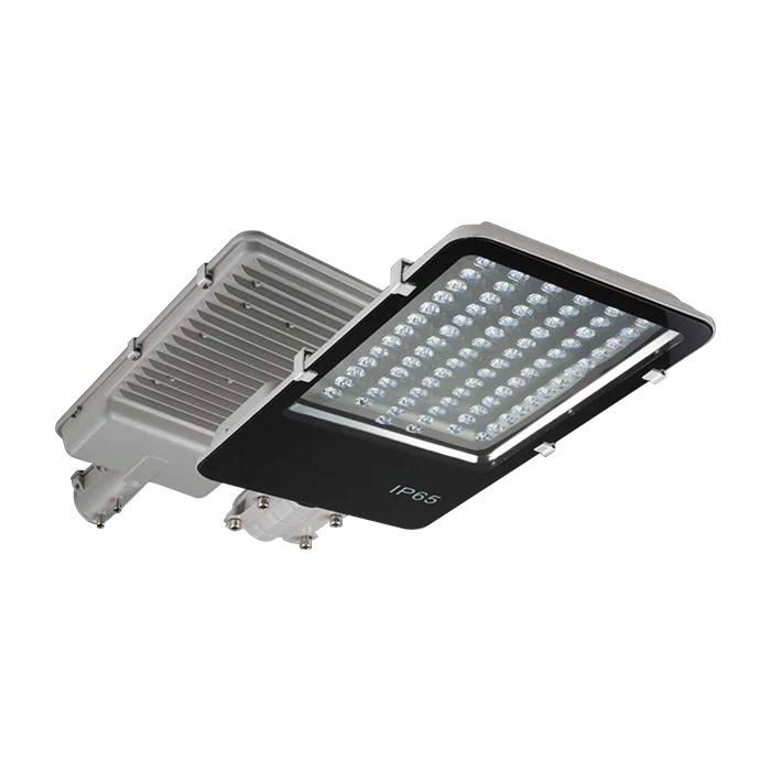 LED Street Light 15