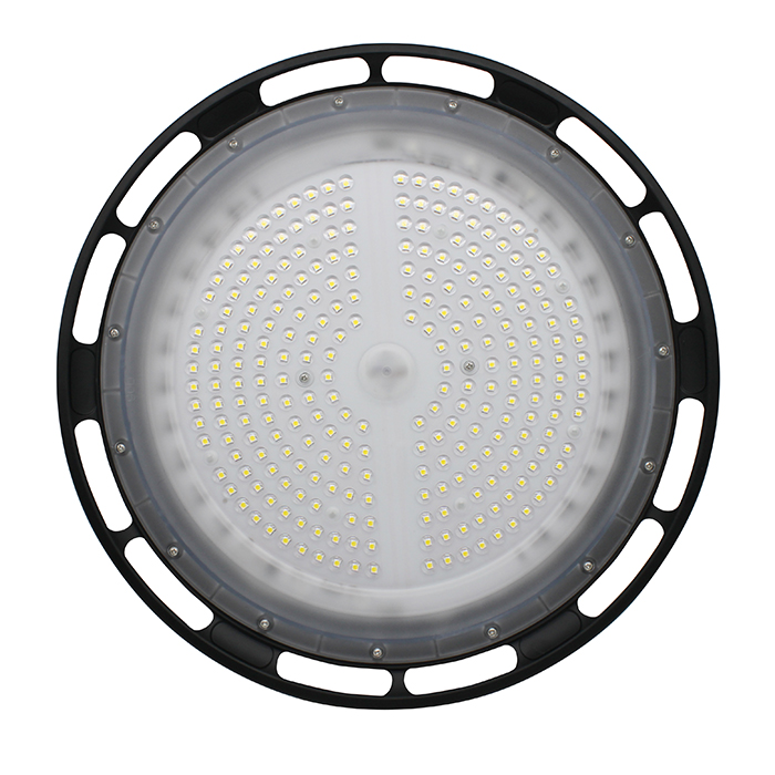 LED HIGH BAY 2