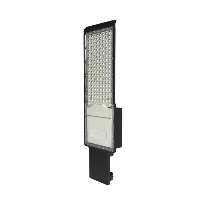 LED Street Light LD