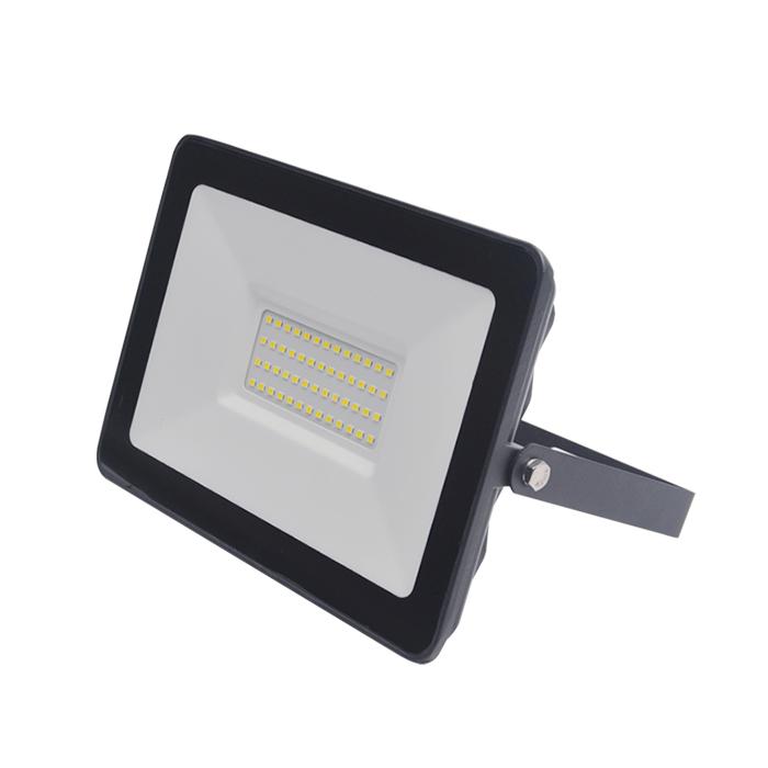 LED Flood Light TG37