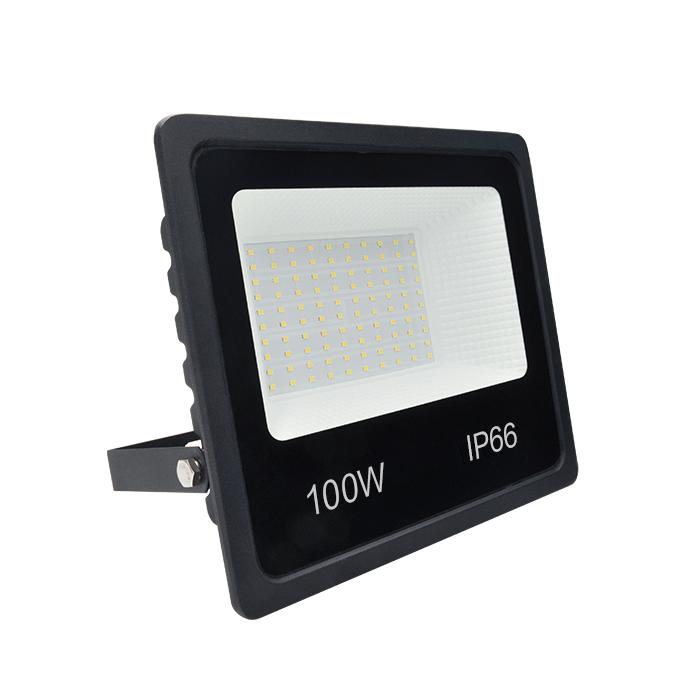 LED Flood Light TG68