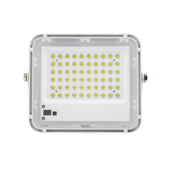 LED Solar Flood Light TG62
