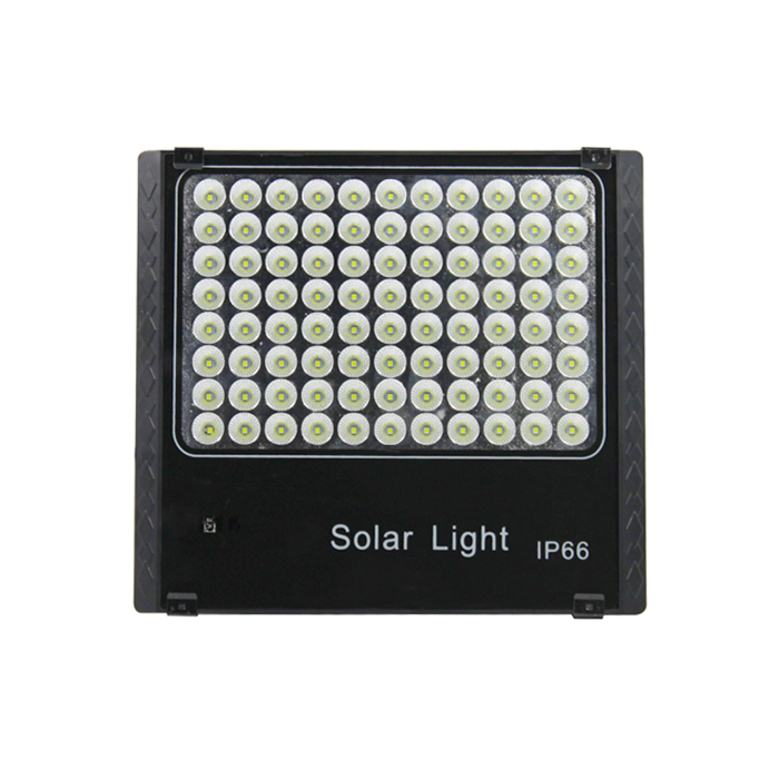 LED Solar Flood Light TG72